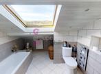 Vente Maison 109m² Riotord (43220) - Photo 4