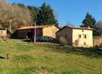 Vente Maison 5 pièces 132m² Vollore-Ville (63120) - Photo 1