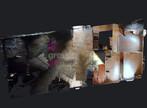 Vente Maison 5 pièces 110m² Jullianges (43500) - Photo 21