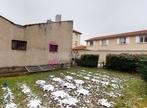 Vente Maison 5 pièces 113m² Firminy (42700) - Photo 2