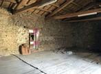 Vente Maison 3 pièces 102m² Saint-André-de-Chalencon (43130) - Photo 13