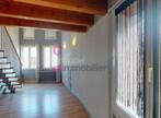 Vente Maison 3 pièces 82m² Sury-le-Comtal (42450) - Photo 2