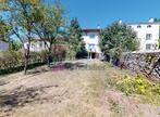 Vente Maison 7 pièces 130m² Retournac (43130) - Photo 2