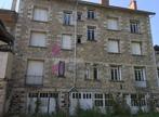 Vente Immeuble 12 pièces 300m² Mazet-Saint-Voy (43520) - Photo 3
