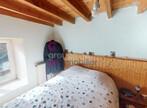 Vente Maison 3 pièces 103m² Saint-Hostien (43260) - Photo 4