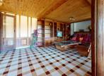 Vente Maison 740m² Ambert (63600) - Photo 7