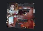 Vente Maison 5 pièces 100m² Ambert (63600) - Photo 8