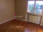 Vente Appartement 70m² Montbrison (42600) - Photo 4