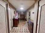 Vente Appartement 3 pièces 117m² Thiers (63300) - Photo 7