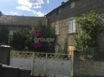 Vente Maison 100m² Mazet-Saint-Voy (43520) - Photo 2