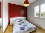 Vente Maison 4 pièces 88m² Montfaucon-en-Velay (43290) - Photo 9