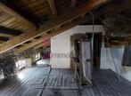 Vente Maison 4 pièces 100m² Riotord (43220) - Photo 4