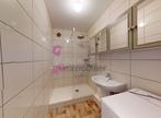 Vente Appartement 5 pièces 80m² Villars (42390) - Photo 6