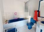 Vente Maison 6 pièces 114m² Montbrison (42600) - Photo 6