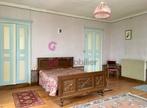 Vente Maison 6 pièces 254m² Aubusson-d'Auvergne (63120) - Photo 6