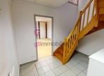 Vente Maison 7 pièces 193m² Saint-Didier-en-Velay (43140) - Photo 10