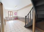 Vente Appartement 63m² Saint-Étienne (42000) - Photo 1