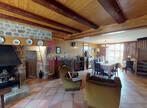 Vente Maison 8 pièces 230m² Apinac (42550) - Photo 1
