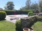 Vente Maison 9 pièces 220m² Monistrol-sur-Loire (43120) - Photo 7