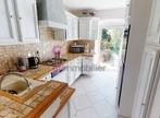 Vente Maison 160m² Polignac (43000) - Photo 16