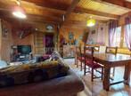 Vente Maison 5 pièces 100m² Cunlhat (63590) - Photo 3