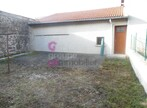 Vente Maison 9 pièces 165m² Montfaucon-en-Velay (43290) - Photo 6