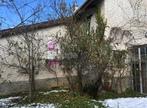 Vente Maison 6 pièces 120m² Arlanc (63220) - Photo 1