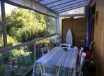 Vente Maison 5 pièces 90m² Saint-Martin-des-Olmes (63600) - Photo 9