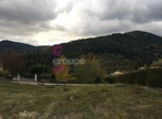 Vente Terrain 1 752m² Annonay (07100) - Photo 3