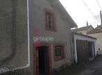 Vente Maison 5 pièces 75m² Auzon (43390) - Photo 4