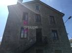Vente Maison 8 pièces Mazet-Saint-Voy (43520) - Photo 1