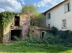 Vente Maison 5 pièces 110m² Saint-Gervais-sous-Meymont (63880) - Photo 3