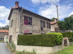 Vente Maison 3 pièces 60m² Jullianges (43500) - Photo 11