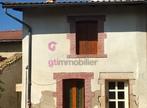 Vente Maison 3 pièces 60m² Courpière (63120) - Photo 9