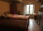 Vente Maison 8 pièces 160m² Viverols (63840) - Photo 7