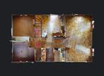 Vente Maison 5 pièces 133m² Bas-en-Basset (43210) - Photo 9