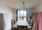 Vente Maison 4 pièces 64m² Arsac-en-Velay (43700) - Photo 4