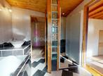 Vente Maison 7 pièces 170m² Saillant (63840) - Photo 5