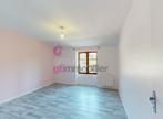 Vente Appartement 4 pièces 119m² Saint-Paul-en-Cornillon (42240) - Photo 8