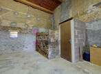 Vente Maison 5 pièces 130m² Luriecq (42380) - Photo 6