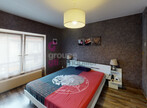 Vente Maison 4 pièces 110m² Saint-Didier-en-Velay (43140) - Photo 6