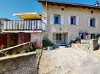 Vente Maison 141m² Coubon (43700) - Photo 1