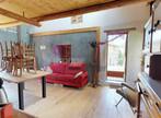 Vente Maison 3 pièces 63m² Roche-en-Régnier (43810) - Photo 13
