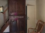 Vente Maison 2 pièces 57m² Bas-en-Basset (43210) - Photo 5