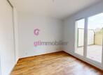 Vente Appartement 3 pièces 84m² Montrond-les-Bains (42210) - Photo 2