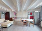 Vente Appartement 104m² Le Puy-en-Velay (43000) - Photo 2