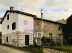 Vente Maison 10 pièces 160m² Tours-sur-Meymont (63590) - Photo 1