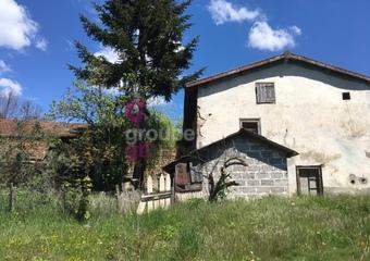Vente Maison 4 pièces 80m² Ambert (63600) - Photo 1