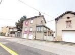 Vente Immeuble 7 pièces 115m² Yssingeaux (43200) - Photo 1