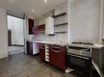 Vente Appartement 3 pièces 57m² Annonay (07100) - Photo 3